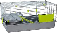 Клетка для грызунов Voltrega 001955G -