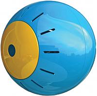 Игрушка для животных Georplast RollingBall 10195 -