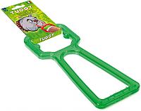 Игрушка для животных Georplast Tuggy 10642 -