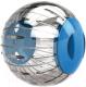 Игра для животных Georplast Mini Twisterball 10573 -