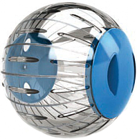 Игра для животных Georplast Twisterball 10578 -