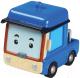 Автомобиль игрушечный Robocar Poli Бэнни / 83254 -