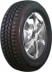 Зимняя шина Kormoran Stud 225/50R17 98T (шипы) -