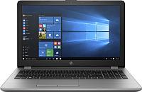 Ноутбук HP 250 G6 Jaguars (1XN75EA) -