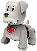 Интерактивная игрушка Digifriends Щенок Шнауцер / 88476S -