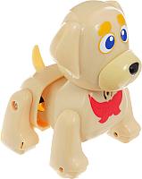 Интерактивная игрушка Digifriends Щенок Золотистый ретривер / 88481S -