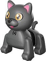 Интерактивная игрушка Digifriends Котенок Шартрез / 88505 -