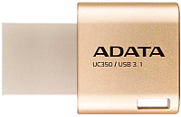 Usb flash накопитель A-data UC350 32GB (AUC350-32G-CGD) -