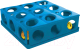 Игра для животных Georplast Tricky 10604 -
