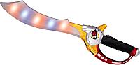 Игрушечный меч Hap-p-Kid Пиратская сабля / 3928T -