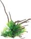 Декорация для аквариума Aquael Plastic Plant B2207 / 246213 -