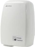 Сушилка для рук Ksitex M-1200 -