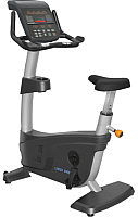 Велотренажер Bronze Gym U1001 Pro -