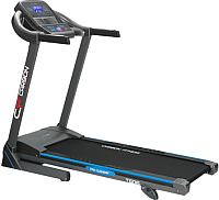 Электрическая беговая дорожка Carbon Fitness T606 -