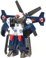 Робот-трансформер Tobot Mini Приключения Y 301045 -