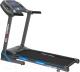 Электрическая беговая дорожка Carbon Fitness T756 HRC -