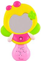Интерактивная игрушка Ouaps Мими - магическое зеркало / 61112 -