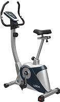 Велотренажер Carbon Fitness U304 -