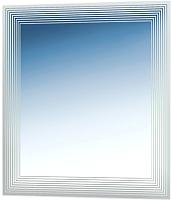 Зеркало Акваль Манго 75 / МАНГО.04.75.00.N -