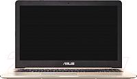 Ноутбук Asus VivoBook Pro N580VD-DM347 -