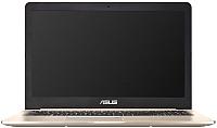 Ноутбук Asus VivoBook Pro N580VD-DM298 -