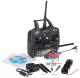 Радиоуправляемая игрушка Skyartec Вертолет Wasp Nano CP MNH03-1 -