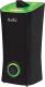 Ультразвуковой увлажнитель воздуха Ballu UHB-200 (черный/зеленый) -