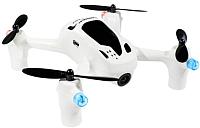 Квадрокоптер Hubsan X4 H107D+ -