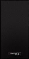 Коврик для тренажера Svensson Body Labs Mat 200x100 -