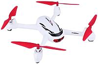 Квадрокоптер Hubsan X4 Desire H502E -
