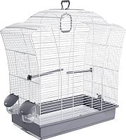 Клетка для птиц Voltrega 001649B -