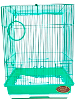 Клетка для птиц Dayang A405 -