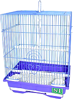 Клетка для птиц Dayang A105 -