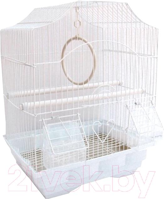 Купить Клетка для птиц Dayang, A112, Китай, зависит от партии
