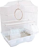 Клетка для птиц Dayang A112 -