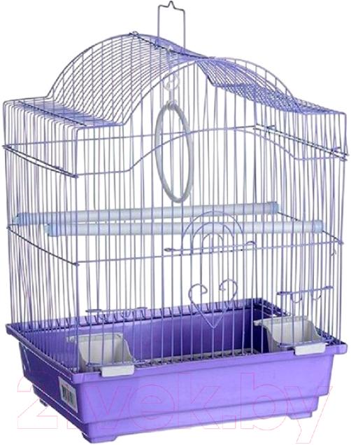 Купить Клетка для птиц Dayang, A113, Китай, зависит от партии