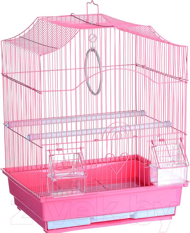Купить Клетка для птиц Dayang, A412, Китай, зависит от партии