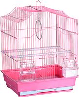 Клетка для птиц Dayang A412 -