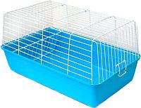 Клетка для грызунов Dayang R1 -