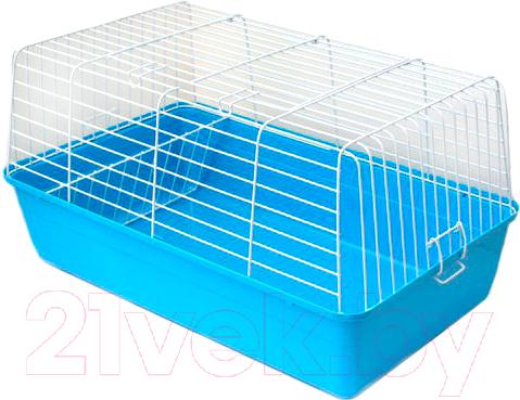 Купить Клетка для грызунов Dayang, R1, Китай, зависит от партии поставки