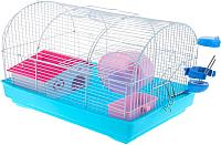 Клетка для грызунов Dayang B200 -