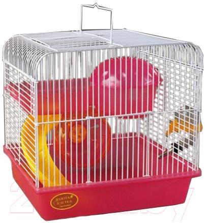 Купить Клетка для грызунов Dayang, 167, Китай, зависит от партии поставки