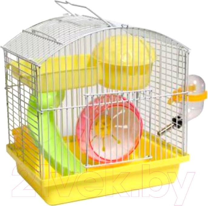 Купить Клетка для грызунов Dayang, 158, Китай, зависит от партии поставки