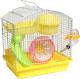 Клетка для грызунов Dayang 158 -