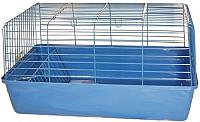 Клетка для грызунов Dayang R2 -