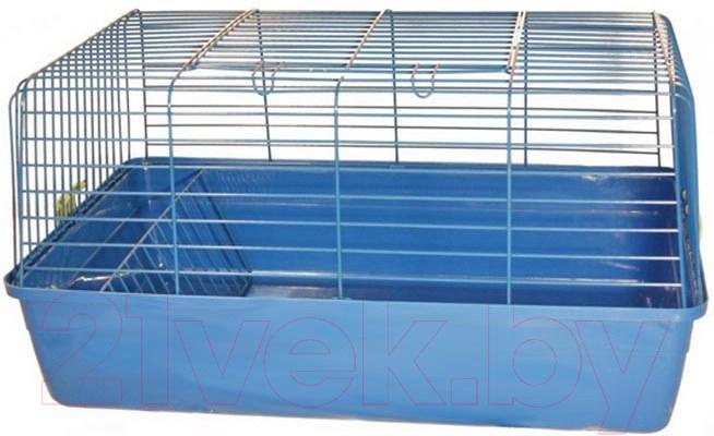 Купить Клетка для грызунов Dayang, R2, Китай, зависит от партии поставки