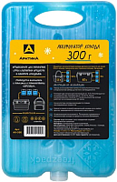 Аккумулятор холода Арктика АХ-300 -