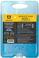 Аккумулятор холода Арктика АХ-700 -