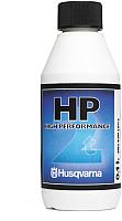 Моторное масло Husqvarna 2Т HP / 587 80 85-01 (0.1л) -