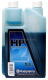 Моторное масло Husqvarna 2Т HP с дозатором / 587 80 85-11 (1л) -